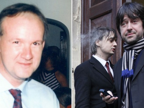 Man died from injuries 10 years after being hit by Pete Doherty's manager's car