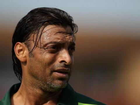 Pakistan batsman Babar Azam and India captain Virat Kohli will break 'many world records', says Shoaib Akhtar