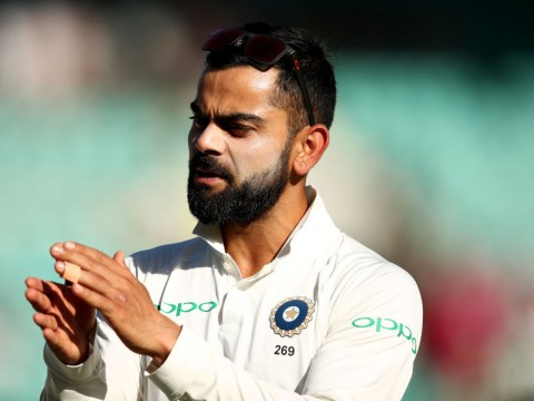 India captain Virat Kohli can become second greatest batsman of all time after Sir Don Bradman, says Sri Lanka legend Kumar Sangakkara