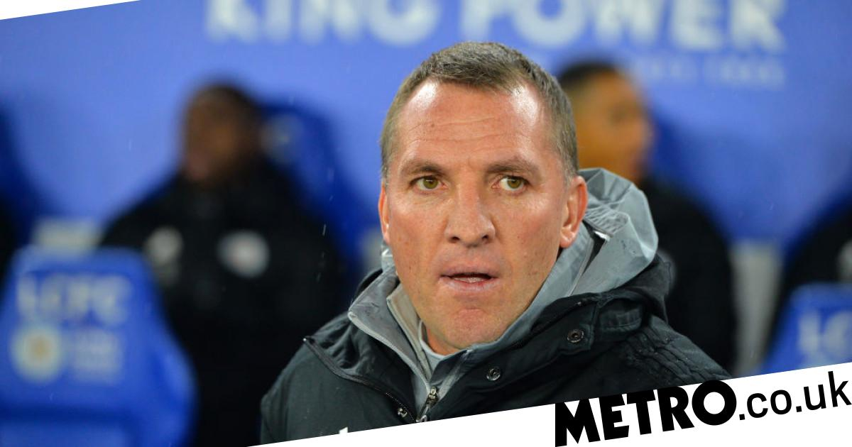 Leicester identify Arsenal star as replacement for Chelsea target Ben Chilwell - metro