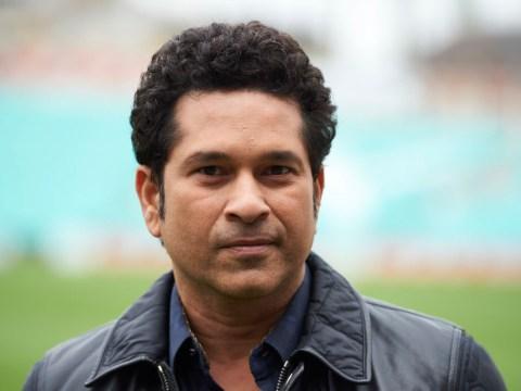 Sachin Tendulkar and Brett Lee back using wax to shine ball during cricket's coronavirus saliva ban