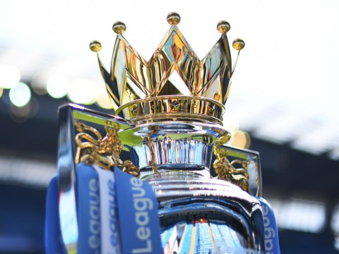 Premier League restart: Provisional fixtures revealed for Liverpool, Manchester United, Chelsea and Arsenal