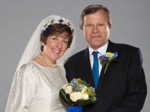 Coronation Street quiz: How well do you know Roy Cropper after 25 years of the cafe legend?