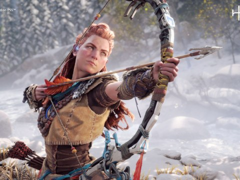 Metro GameCentral video games preview of 2021 – release dates for every new game