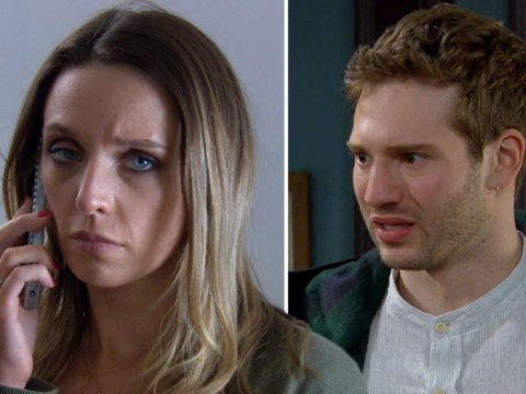Emmerdale viewers wonder what happened to Andrea as they have three week wait to find out