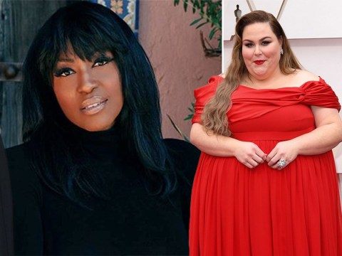 This Is Us stars Mandy Moore and Chrissy Metz lead tributes to writer Jas Waters as she dies age 39