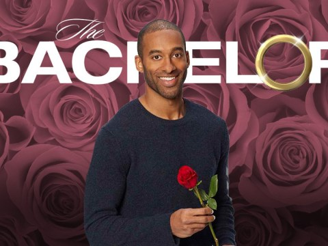 Bachelor fans call for systemic change within franchise after Matt James cast as first Black Bachelor
