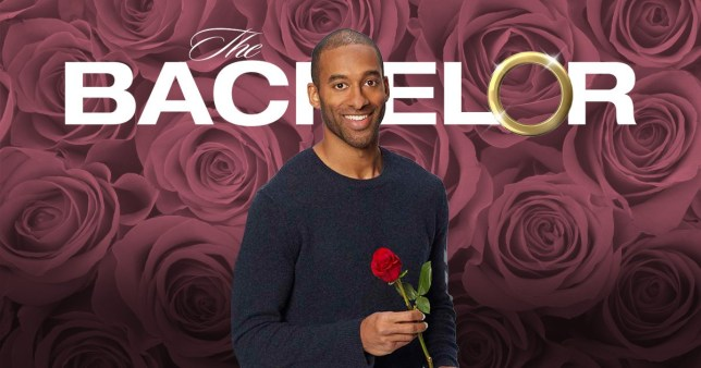 The Bachelor casts Matt James as first Black male lead for Season 25
