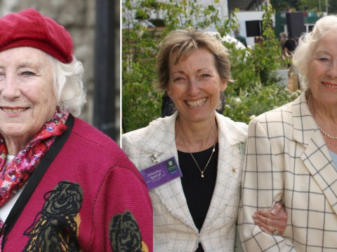 Dame Vera Lynn proudly remembered by daughter for her 'groundbreaking' charity work as she dies aged 103