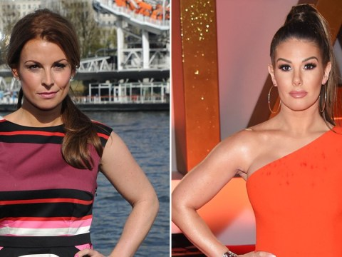 Coleen Rooney responds to Rebekah Vardy's defamation lawsuit: 'The money could be put to better use'