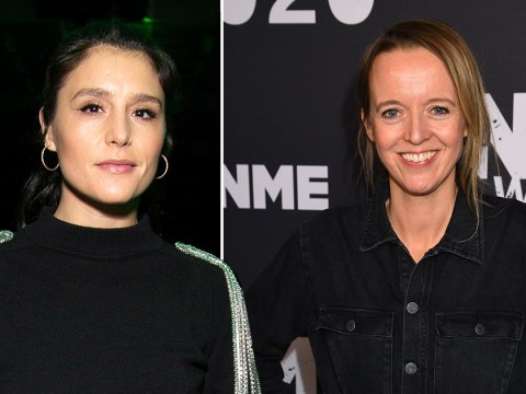 First Glastonbury 2021 act 'confirmed' as Emily Eavis invites Jessie Ware to perform next year