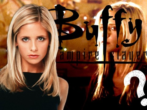 The Ultimate Buffy The Vampire Slayer Quiz: Buffy Summers Edition