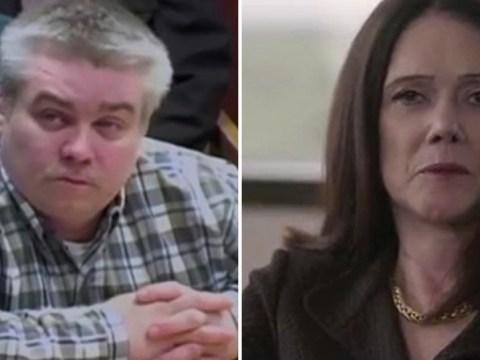 Making A Murderer lawyer Kathleen Zellner gives update on Steven Avery as he's diagnosed with coronavirus