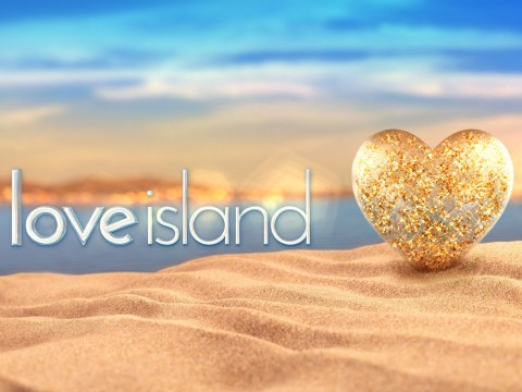 Love Island could take place somewhere else next year – after cancelled summer series