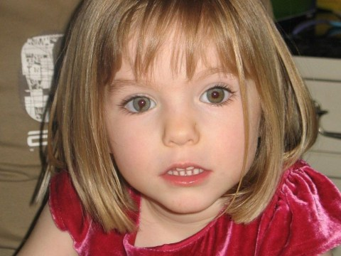 When did Madeleine McCann get kidnapped – a timeline of the night she went missing