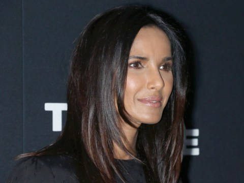 Padma Lakshmi calls out beauty brands for promoting colourism with skin-lightening creams