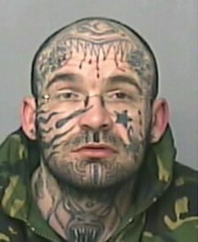 Jason Pettit court case
