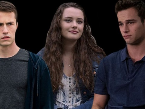 13 Reasons Why always fetishised trauma – its ending is no different