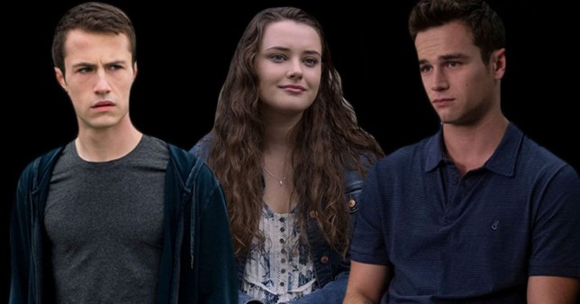 13 Reasons Why opinion piece