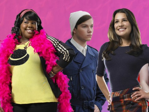 What Glee should have done differently according to its biggest fans and harshest critics