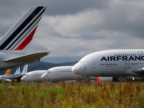Travelling to France: What are the country's current quarantine rules?