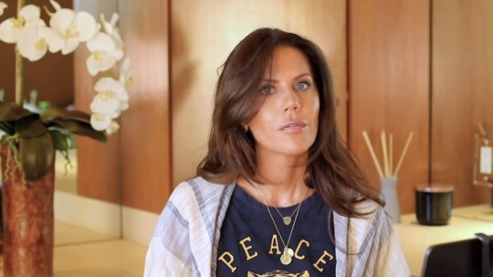 Tati Westbrook claims she was weaponized by Jeffree Star and Shane Dawson to take down James Charles