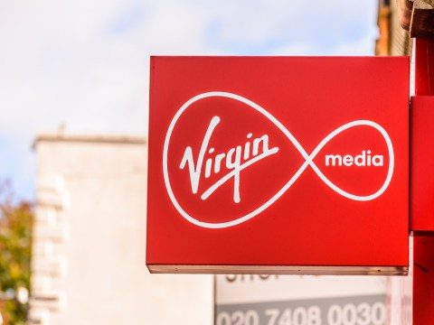 Virgin Media down as outage frustrates UK customers again