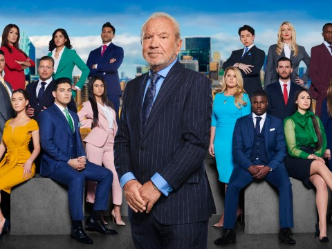 The Apprentice 2020 officially axed by BBC after coronavirus halted filming