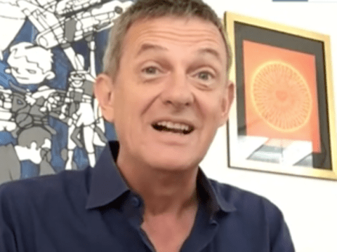 Matthew Wright brands beachgoers 'pigs' in lockdown rant as Bournemouth seaside covered in rubbish