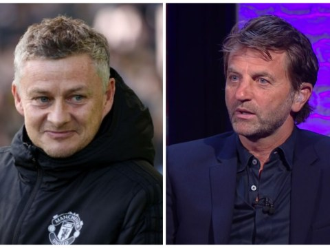 Tim Sherwood names the three players Manchester United need to win the title next season