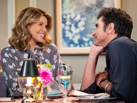 Fuller House series finale explains Lori Loughlin's absence after she was dropped from Netflix show