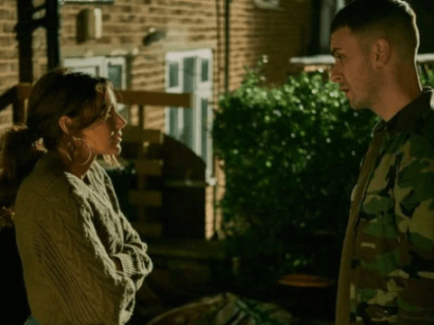 Brassic's series two cliffhanger leaves fans utterly shook: 'I can't cope with this ending'