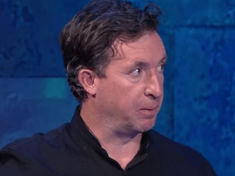 Robbie Fowler names Manchester City as favourites for the Champions League