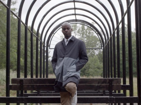 Channel 4 to air original shorts made by black filmmakers every night this week in response to George Floyd protests