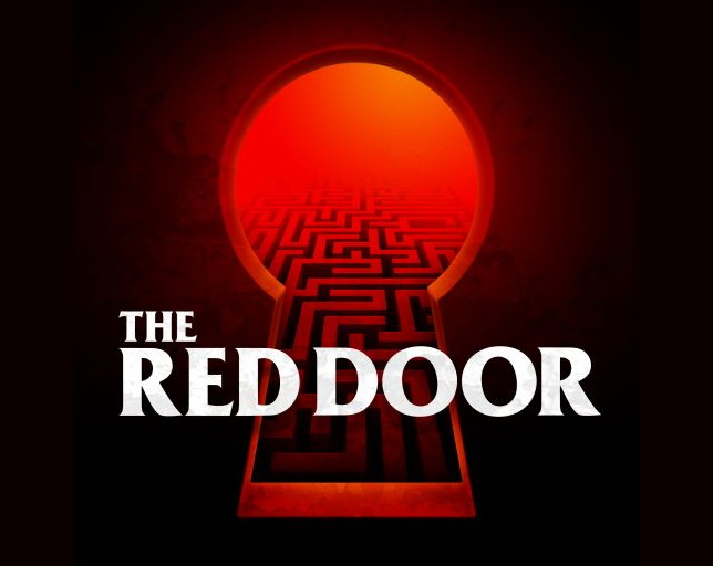 The Red Door icon