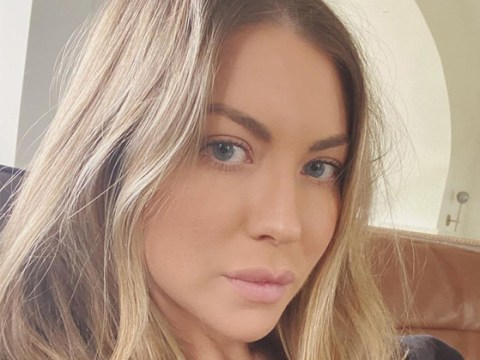 Vanderpump Rules' Stassi Schroeder apologises after calling police on black co-star Faith Stowers