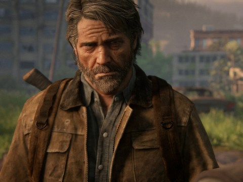 The Last Of Us Part 2 director Neil Druckmann receives anti-Semitic and homophobic hate messages