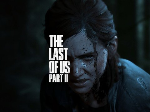 The Last Of Us Part 2 review – she who fights with monsters