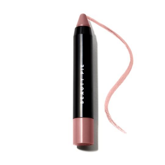 Baume à lèvres Beauty Pie