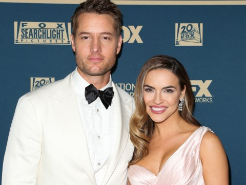 Selling Sunset star Chrishell Stause 'traumatised' over Justin Hartley divorce
