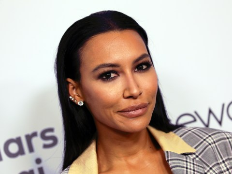 Naya Rivera death certificate reveals Glee star died 'within minutes' as she is laid to rest