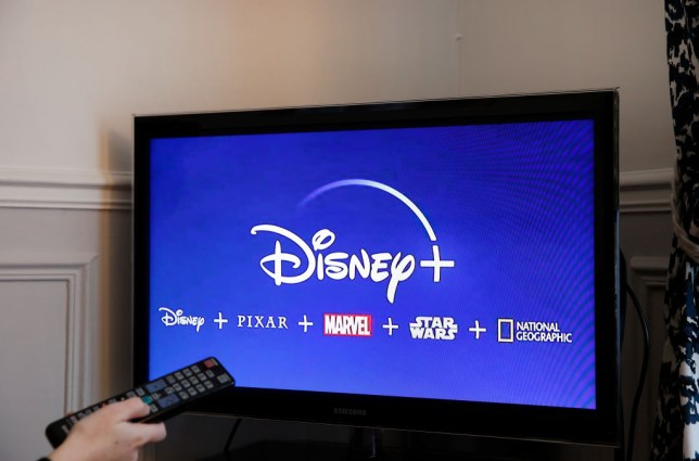 Has Disney Plus Ended Its One Week Free Trial Internewscast