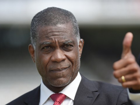 West Indies legend Michael Holding 'shocked' by England's decision to drop Stuart Broad