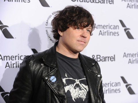 Ryan Adams issues apology to 'the people I've hurt' after emotional abuse and sexual misconduct allegations