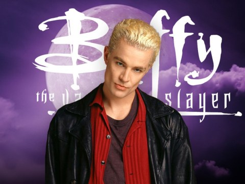 The Ultimate Buffy The Vampire Slayer Spike Quiz: How well do you  know James Marsters' vampire bad boy?