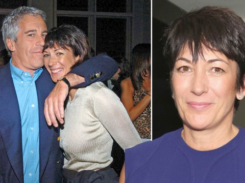 Jeffrey Epstein ex-girlfriend Ghislaine Maxwell to be charged over sex abuse and exploitation of minors