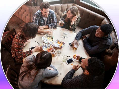 Expert tips to stay as safe as possible if you're going to the pub on 'Super Saturday'