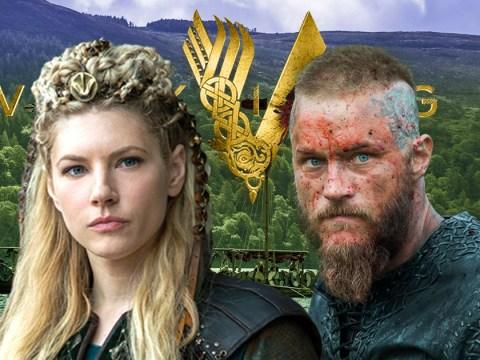 Vikings season 6B: Questions we need answering as Katheryn Winnick and Travis Fimmel reunite