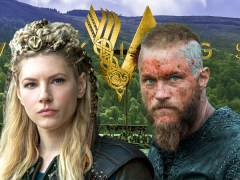 Vikings creator Michael Hirst promises 'satisfying' season 6 finale