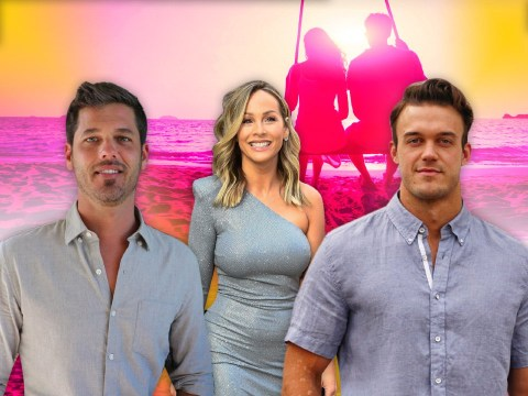 Cast for The Bachelorette 2020: Meet Clare Crawley's new suitors for Season 16